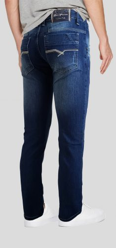 983a27ed7d Dom Pierre Jeans – Calças jeans masculinas exclusivas em diversos ...